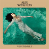 Alex Winston - Velvet Elvis (Crystal Fighters Remix)