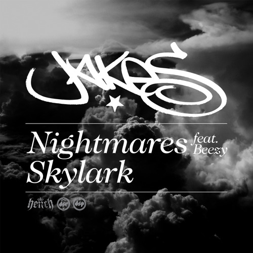 Nightmares - Jakes Featuring Beezy
