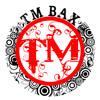 TM Bax - Dokhtareh Bandar