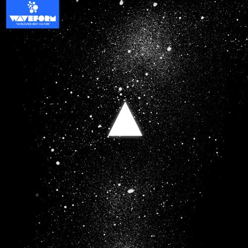 Channel 8 (Waveform Compilation)