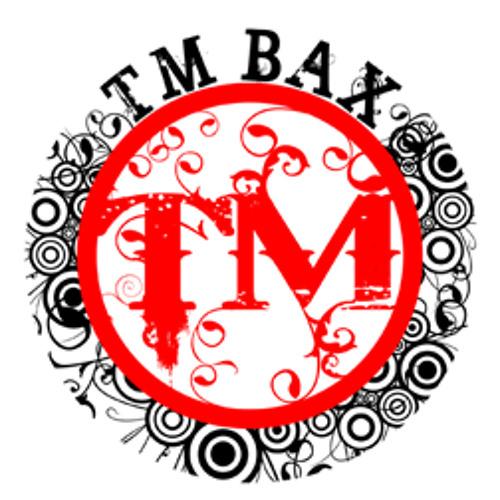 TM Bax - Gerye Nakon