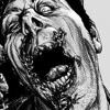 N.A.I (912) - MIXDOWN - Como Zombie (complice beat)
