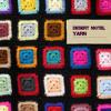 Desert Motel - Kurtz (yarn preview clip)