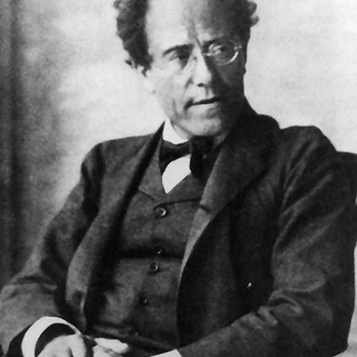 Gustav Mahler - First Symphony (Jackrabbit Rmx) FREE DOWNLOAD!