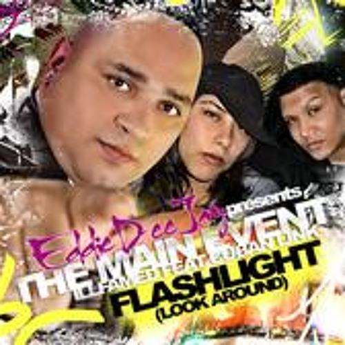Flashlight (Look Around) Illfamed feat Cuban Link