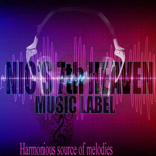Slave By Colombus Prod.By Nic Pro_N7th_2011