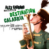 Yulian@Work Remix - Destination Calabria ( ori by alex gaudino )