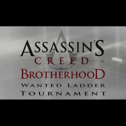 Assassin's Creed - Seek and Kill