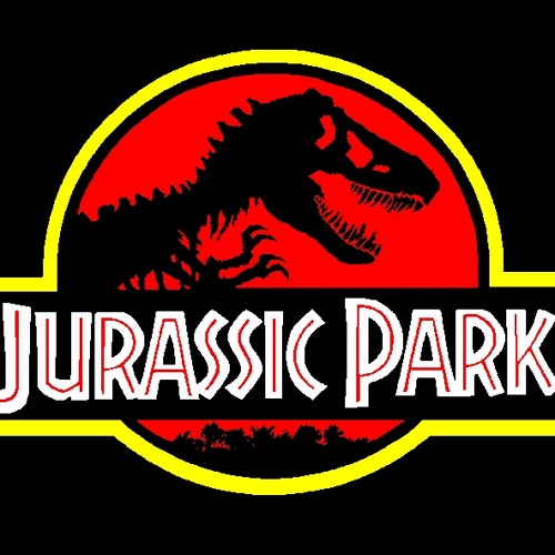Jurassic Park Charles Hamilton Remix