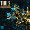 Download The S - Haunting Melodies EP - PromoMix - Out 3rd October Mp3