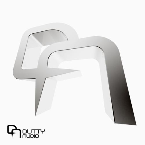 Place 2b & Paimon - Feretory (Dutty Audio 005)