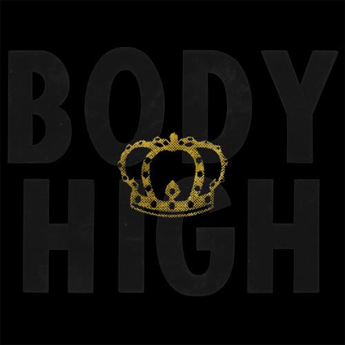 BH001 - DJ Dodger Stadium - Stadium Status EP (96kbps)