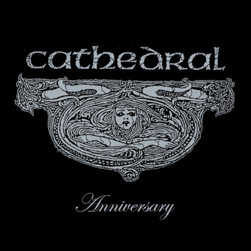 "Cathedral ""A Funeral Request"" LIVE"