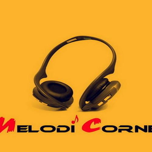 Kebebasan-Bege feat Sieben(melodi corner)