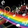 Lara Fabian - Je taime -piano