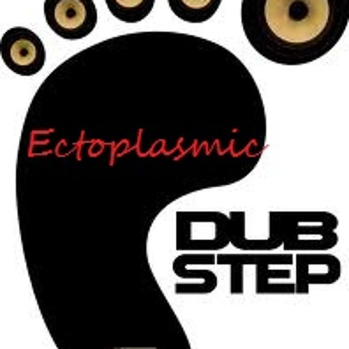 Ectoplasmic - If The World Stops Turning (Released on Ephedrina Net Label) *Free Downloads*