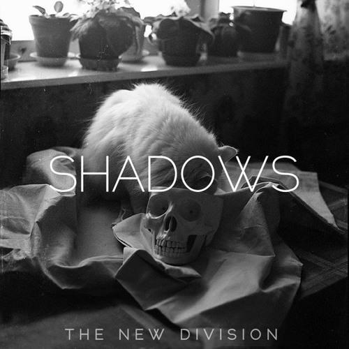 Shallow Play (John Glenn Remix)