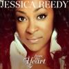 Jessica Reedy - Blue God