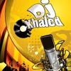 I am Strong - Remix By DJ Khaled
