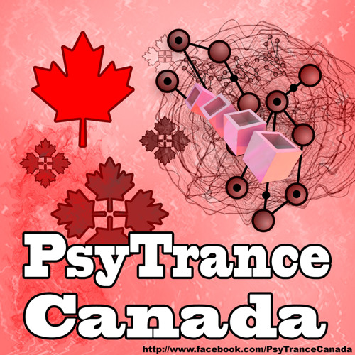 PsyTrance Canada