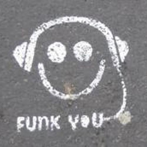 Class & Broux - Funkyou
