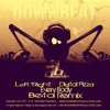 [OUT NOW] Downbeat 046 - Left/Right, Digital Pizza - Every Body (BETA Remix)