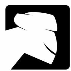 Sonique Attack - Bastard Inquiry Mixtape 22 07 2011