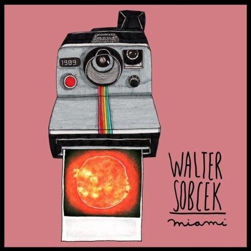 Walter Sobcek-Miami (kido yoji remix)