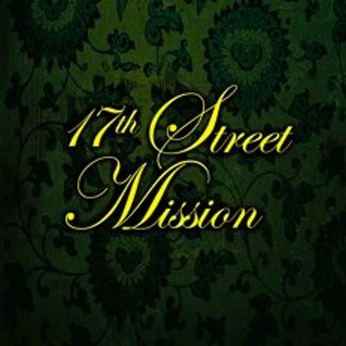 17th Street Mission