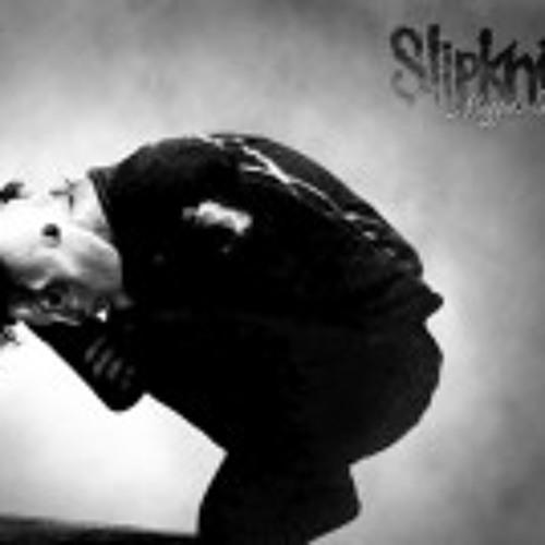 Slipknot Maggots