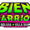 Miss Bolivia & Villa Diamante - Bien Warrior - Chaco (IKV vs Frikstailers)