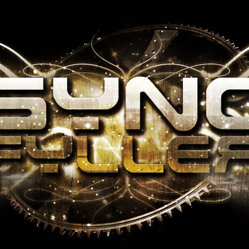 """""""Poison"""" Sync Fyller featuring Bethany Brown (Original mix)"""