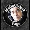 Download محمد منير - أغانى نصر أكتوبر - فيلم حكايات الغريب Mp3