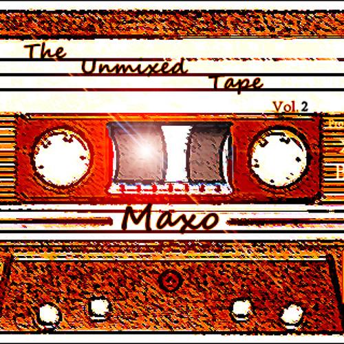 Maxo - It's Real