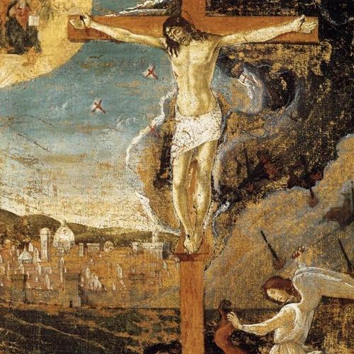 Anton Bruckner - Christus factus est, WAB 11 (1884)