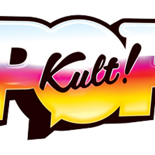 POP Kult! - Week 2 - Oct 7th at the Gladstone Hotel Toronto