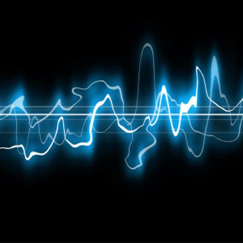 Raffaele Santoro - SoundCloud Intro