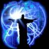 KCB - One Way Jesus (Hard Trance Mix)