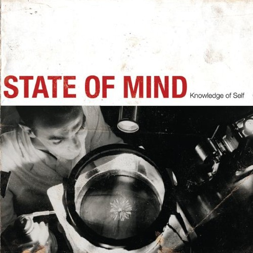 State of Mind - Without Fear