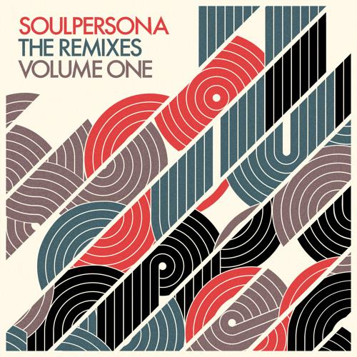 """Tashan """"Read My Mind"""" (Soulpersona Raregroove Remix)"""