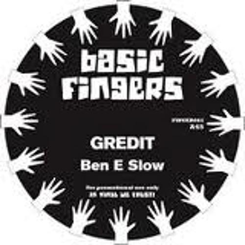 Ben E Slow