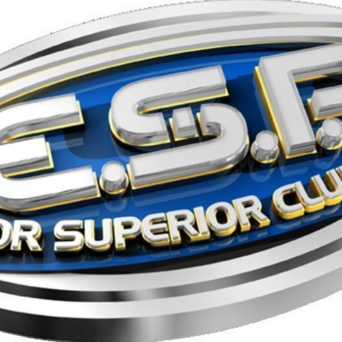 ESP Night Club