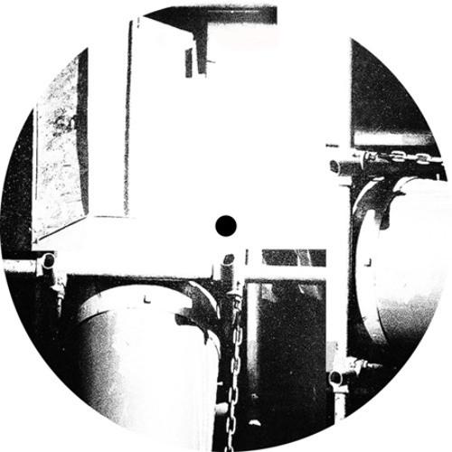 Medlar - Terell (Bicep's Brooklyn Shuffle) *download*
