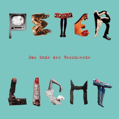 """08 Fluchtstueck (""""Das Ende der Beschwerde"""" 28.10.2011)"""