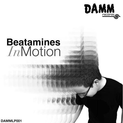 Beatamines - Fact or Fiction (Original)