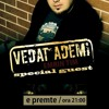 CREMONA CLUB - VEDAT ADEMI BAND LIVE - SPOT RADIO MOTIV DEEJAY ARDIT