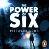 Pittacus Lore: The Power of Six (Audiobook Extract) read by Neil Kaplan and Marisol Ramirez