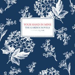 Your Hand In Mine - Desert Flags
