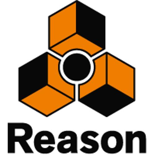 Bass - Reason Factory Sound Bank Examples