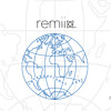 Remiix International Feel - Available on iTunes for iPad/iPhone